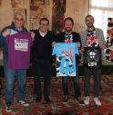 Treviso accoglie la 15^ Treviso Marathon