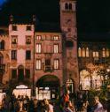 Vittorio Veneto, decine di eventi musicali per l'estate