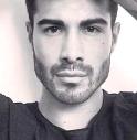 Manuel Zardetto