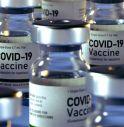 vaccino anti covid a sernaglia della battaglia