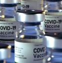 vaccino terza dose