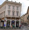via Martiri della Libertà Treviso