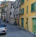 via Orioli Treviso