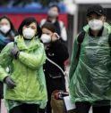 Coronavirus, la Russia vieta l'ingresso ai cittadini cinesi