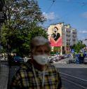 Coronavirus, Portogallo conferma fine stato emergenza il 2 maggio