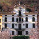 villa Papadopoli