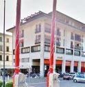 """Vittorio Veneto: """"Scorribande in bicicletta, provocazioni e bullismo al Quadrilatero"""""""