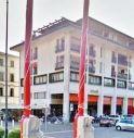 """Vittorio Veneto, degrado al Quadrilatero in pieno centro: """"Sappiamo chi sono i responsabili"""""""