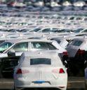Airbag difettosi, Volkswagen richiama 680mila veicoli negli Stati Uniti
