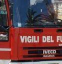 La scossa elettrica causa un infarto: muore 57enne di Maserada