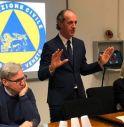 """Zaia: """"Misure necessarie per affrontare la situazione, pesanti le ripercussioni sull'economia del Veneto"""""""