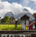 Val di Zoldo: un paradiso nel cuore delle Dolomiti
