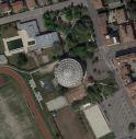 Zona Palazzetto dello Sport - Castelfranco Veneto