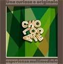 COCCOLATEVI CON CHOCOLATE