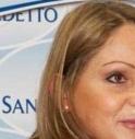«PER LA SPES DARO' IL MASSIMO»
