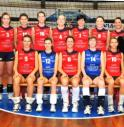 ITALPROJECT, PLAYOFF DI SERIE C AL VIA