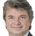 ZOO DI GODEGA, «RISCHIA UNA MULTA DA 90 MILA EURO»