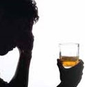 RISCHIO ALCOLISMO IN FABBRICA: CORSI DEL SERAT PER ARGINARE IL FENOMENO
