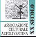 ALTOLIVENZA FESTIVAL 2008