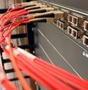 NON ROMPETECI L'ADSL