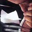 FALSI OPERAI SPACCIAVANO DROGA: 7 ARRESTI
