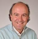 PARAFARMACIA: «UNA SCELTA POLITICA PER LA VAL DEI FIORI»