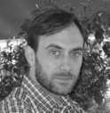 «IL CONSERVATORIO SNOBBA IL CORSO IN MANAGEMENT»