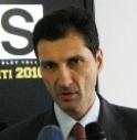 DOMENICA IN PROGRAMMA SISLEY-ITAS