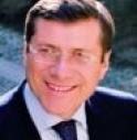 ECONOMIA / PROGETTO EUROPEO EMAS PER SVILUPPO OPITERGINO-MOTTENSE