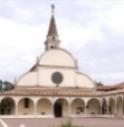 MOTTA DI LIVENZA/DOMENICA 498° ANNIVERSARIO DELL'APPARIZIONE
