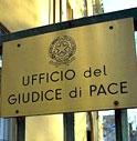 MANCATO RINNOVO DEL GIUDICE DI PACE: IL COMUNE INSORGE