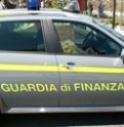 COMUNE E FIAMME GIALLE CONTRO I FURBETTI