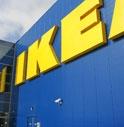 PROGETTI IKEA E BARCON: IN PROVINCIA MAGGIORANZA A PEZZI
