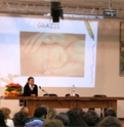 DOMANI IL VESCOVO PIZZIOLO PARLA DI SCUOLA AL COLLEGIO DANTE