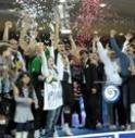 OGGI FINAL EIGHT DI COPPA ITALIA