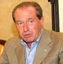 PROVINCE, RICORSO ALLA CORTE COSTITUZIONALE CONTRO IL TAGLIO