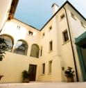 INGRESSO GRATUITO AL MUSEO CASA GIORGIONE