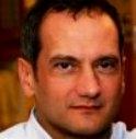 MALTEMPO: AIUTI ANCHE DALLA COMUNITÀ MONTANA