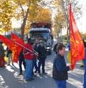 2009 ANNO NERO PER L'OCCUPAZIONE