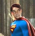 SONO SCOTTA', NON SUPERMAN
