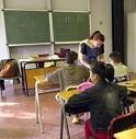 L'ANNO PROSSIMO NELLA MARCA CI SARANNO MILLE STUDENTI IN PIU'