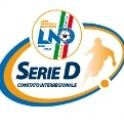 SERIE D, 38 LE DOMANDE DI RIPESCAGGIO