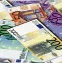 «IN 12 ANNI BUTTATI DALLA FINESTRA 6 MILIONI DI EURO»