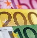 COMUNI TREVIGIANI ALLA FAME: MANCANO OLTRE 30 MILIONI DI EURO