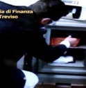 MAXI-EVASIONE, SI ALLARGA L'INDAGINE DELLA FINANZA