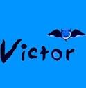 VICTOR C'E'