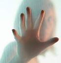 SEQUESTRA E VIOLENTA L'EX FIDANZATA: 5 ANNI E 6 MESI DI RECLUSIONE