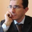 PONTE DI PIAVE / A RISCHIO IL PROGETTO TANGENZIALE?