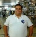 RICERCATORE TREVIGIANO CONQUISTA LA NASA