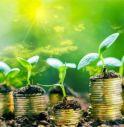 Flowe, il conto di pagamento sostenibile a 360 gradi.
